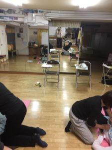整体学校東京041002